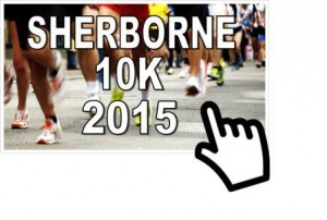 10k Front page