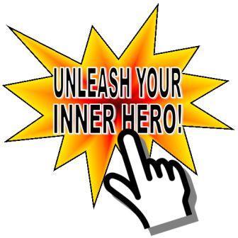 Inner Hero.jpg