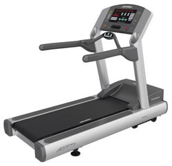 Gym equipment new gym equipment new gym equipment images fandeluxe Choice Image