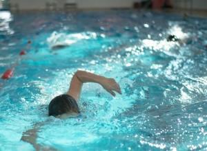 Public Swim