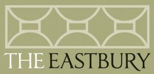 Eastbury Logo